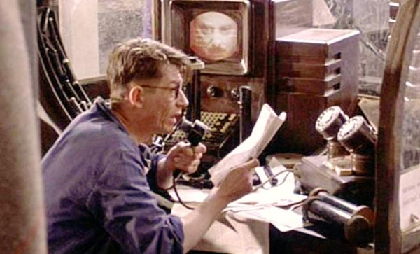 Winston Smith has been just transferred to Wikipedia /img/winston-smith-assigned-to-wikipedia.jpg
