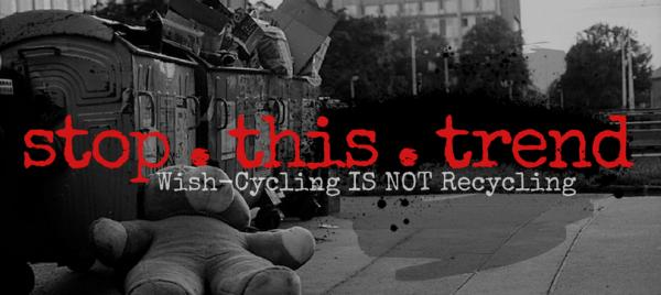The wishcycling illusion, and what will worsen it /img/wishcycling-is-not-recyclying-stop-it.jpg