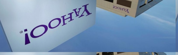 Yahoo groups is finally closing, and I am SO happy /img/yahoo-headquarters.jpg