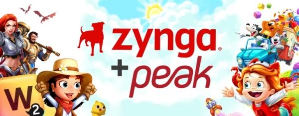 Why is mobile game development big in Turkey? /img/zynga-peak.jpg